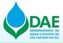 DAE de São Caetano do Sul - SP retifica outra vez edital de Concurso Público com 162 vagas