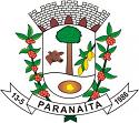 Prefeitura de Paranaíta - MT abre seleção com vagas na área da saúde