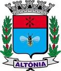 Prefeitura de Altônia - PR anuncia Processo Seletivo de Nível Superior