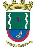 Processos Seletivos são abertos na cidade de Augusto Pestana - RS