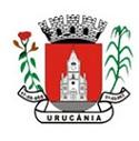Prefeitura de Urucânia - MG anuncia Processo Seletivo