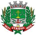 Concurso Público da Câmara Municipal de Itaqui - RS está com inscrições abertas
