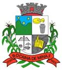 Prefeitura de Bocaína de Minas - MG informa a abertura das inscrições de Concurso