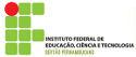 Instituto Fed. do Sertão Pernambucano abre 68 vagas de nível Médio e Superior