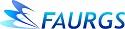 FAURGS inicia abertura de novo Processo Seletivo