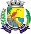 Prefeitura de Guarapari - ES oferece 18 vagas para Médicos de até R$ 6.000,00