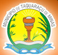 Prefeitura de Taquaraçu de Minas - MG oferece 135 vagas de diversos níveis