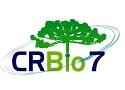 CRBio da 7ª Região prorroga inscrições de Concurso Público com 75 vagas