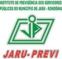 Concurso Público para Assistente Administrativo e Contador é anunciado pelo Previ de Jaru - RO