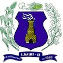 Processo Seletivo da Prefeitura de Altaneira - CE conta com mais de 20 vagas