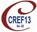 Cref da 13ª Região prorroga inscrições do edital 001/2012
