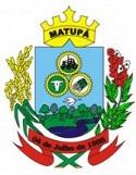 Prefeitura de Matupá - MT anuncia nova retificação de Processo Seletivo