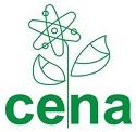CENA da USP anuncia período de inscrições para novo Concurso Público