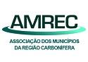 AMREC - SC comunica a anulação de Processo Seletivo