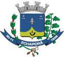 Concurso Público é anunciado pela Prefeitura de Echaporã - SP