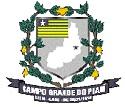 Processo Seletivo para cargo voluntário é anunciado pela Prefeitura de Campo Grande do Piauí - PI