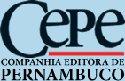 75 vagas para diversos cargos ofertadas na Companhia Editora de Pernambuco