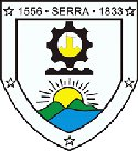 Prefeitura da Serra - ES abre inscrições para Professores Temporários