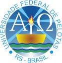 Universidade Federal de Pelotas - RS abre vagas para Técnico-Administrativos