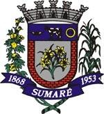 PAT de Sumaré - SP anuncias novas oportunidades de emprego