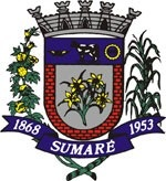 PAT de Sumaré - SP anuncia novas vagas de emprego
