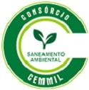 Consórcio Intermunicipal divulga 26 vagas para Mogi Guaçu - SP