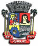 Prefeitura de Queluz - SP realiza Concurso Público
