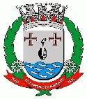Prefeitura de São Gonçalo do Amarante - RN prorroga inscrições do Concurso para Procurador