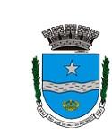 Prefeitura de São José do Vale do Rio Preto - RJ retifica edital de Concurso Público
