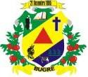 Câmara de Bugre - MG retifica Concurso Público de níveis alfabetizado e médio