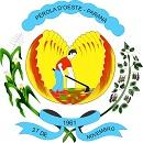 Vagas para Voluntários são ofertadas pela Prefeitura de Pérola d'Oeste - PR através de Processo Seletivo