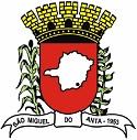 São Miguel do Anta - MG tem concurso suspenso