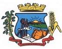 Prefeitura de Bom Progresso - RS retifica concurso nº 01/2013 com 79 vagas