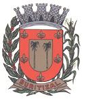 Prefeitura de Buritizal - SP anuncia edital de Concurso Público