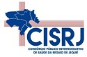 CISRJ retifica Processo Seletivo com vários cargos e salários superiores a R$ 4,3 mil