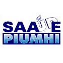 SAAE de Piumhi - MG suspende o concurso nº 01/2013