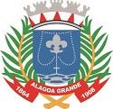 Alagoa Grande - PB altera data de prova do edital 001/2014 com mais de 400 vagas