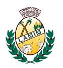 Prefeitura de Lamim - MG informa suspensão de Concurso Público