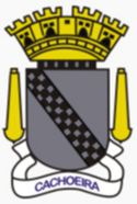 Prefeitura de Cachoeira - BA suspende data de aplicação das Provas