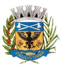 Concurso Público e Processo Seletivo são retificados pela Prefeitura de Paulistânia - SP