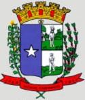 Oportunidade para todos os níveis na Prefeitura de São João do Caiuá - PR