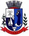 23 vagas abertas na prefeitura de Nazareno - MG