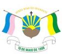 Prefeitura de Venda Nova do Imigrante - ES promove Processo Seletivo
