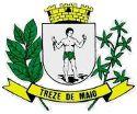 Prefeitura de Treze de Maio - SC prorroga as inscrições dos processos seletivos