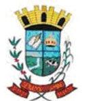 Prefeitura de Senador Firmino - MG abre 51 vagas para cargos de até R$ 950,00