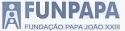 Funpapa - PA retifica Concurso Público com 93 vagas