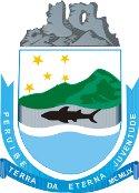 Prefeitura de Peruíbe - SP abre 70 vagas de níveis Médio e Superior na Saúde