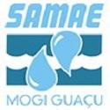 Concurso Público é divulgado pelo SAMAE de Mogi Guaçu - SP