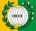 Prefeitura de Irecê - BA abre seleção com 300 vagas temporárias de vários níveis
