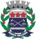 Prefeitura de Maria Helena - PR prorroga inscrições do Processo Seletivo de nível médio e superior